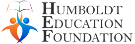 Humboldt Education Foundation