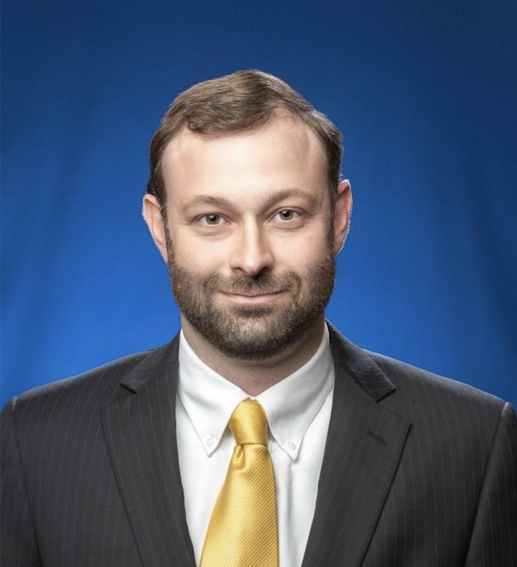Miles Kastner